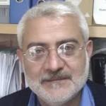 Mustafa Elmasri
