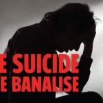 maroc suicide